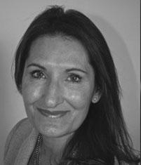 Anne-Marie Gonçalves Desai