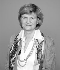Véronique Préaux-Cobti