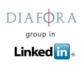 diafora-linkedin