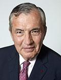 Bertrand Collomb