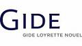 GIDE bis